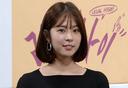 서은수, '리갈하이' 초보변호사 서재인 역