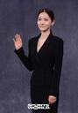 [SW포토]예쁜미소의 김유리