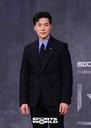 [SW포토]믿음직한 배우 김강우