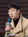 [SW포토]'아이템' 김성욱 감독