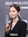 [SW포토]'아이템' 김유리, 기대해 주세요