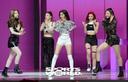 [SW포토] 신인걸그룹 ITZY, 그녀들의 상큼한 무대