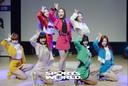 [SW포토] 그룹 세러데이, 두번째 싱글앨범 쇼케이스