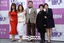 [SW포토] MBN예능프로 '오늘도 배우다' 14일 첫 방송