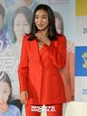 [SW포토] 윤보라, 영화 '썬키스 패밀리' 까칠한 둘째딸 역