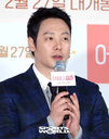 [SW포토]김동욱,'어쩌다 결혼, 공감가는 이야기'
