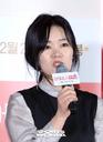 [SW포토]'어쩌다 결혼, 박수진 감독'