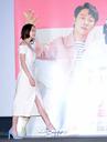 [SW포토]고성희,'아름다운 입장'