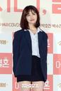 [SW포토]손지현,'어쩌다 결혼 기대해 주세요'