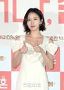 [SW포토]고성희,'어쩌다 결혼 최고!'