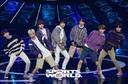 [SW포토] 그룹 VERIVERY, 열정적인 무대