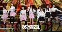[SW포토] 그룹 체리블렛, 귀엽고 사랑스러운 무대