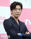 [SW포토] 배우 김재욱, '그녀의 사생활' 동료배우들과 좋은 작업