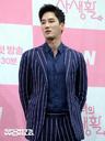 [SW포토] 배우 안보현, '그녀의 사생활' 남은기 역