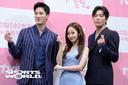 [SW포토] 드라마 '그녀의 사생활' 10일 첫 방송
