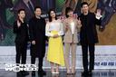 [SW포토] '특별근로감독관 조장풍' 8일 첫 방송