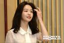 [SW포토] 배우 방민아, 무결점 피부