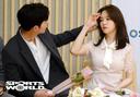 [SW포토] 다정한 배우 홍종현