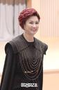 [SW포토]수상한 장모, 김혜선 입니다