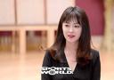 [SW포토]묘한 매력의 안연홍