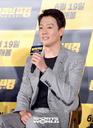 [SW포토]김래원,'목포 영웅으로 돌아왔어요'