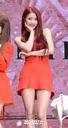 [SW포토]러브리즈 미주,'우월한 미모'