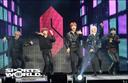 [SW포토] 그룹 AB6IX, 여섯 번째 멤버는 팬덤