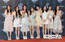 [SW포토] 그룹 러블리즈, 사랑스러운 포~즈