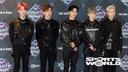 [SW포토] 그룹 에이스, 엠카에 출연해요