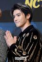 [SW포토]박수치는 NCT127 태용