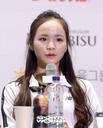 [SW포토]피겨 임은수,'올댓스케이트 2019 아이스쇼 참가'