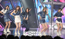 [SW포토]드라마틱한 밴디트