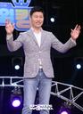 [SW포토]개그맨 박승대,'개그의 부활을 꿈꾸다'