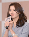 [SW포토]tvN 고교급식왕, 임수정 PD