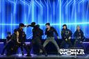 [SW포토] 그룹 SF9, 강렬한 무대 퍼포먼스