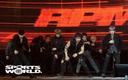 [SW포토] 그룹 SF9, 일곱 번째 미니앨범 쇼케이스