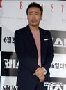 [SW포토] 연기100단 배우 이성민