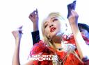 [SW포토]청하,'네번째 앨범으로 다시 태어나'