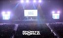 [SW포토]포에버 콘서트,'오프닝 공연하는 빈시트 옴니아'