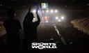 [SW포토]'포에버 콘서트,'록의 열기 속으로'