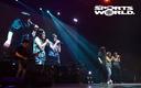 [SW포토]'세상에 이런 콘서트는 없었다, 포에버 콘서트'