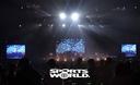 [SW포토]박완규,'콘서트장이 들썩'