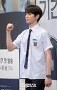 [SW포토]'참 잘 생긴 이준영'
