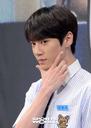 [SW포토]'세상 톱클래스', 이준영