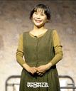 [SW포토] 길해연, 연극 '미저리' 두 번째 애니 역