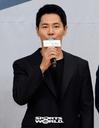 [SW포토] 이규형,'의사요한' 검사 손석기 역