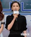 [SW포토] 김혜은, 카리스마 넘치는 의사 역