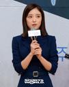 [SW포토] 배우 이세영, '의사요한' 레지던트 강시영 역