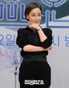 [SW포토] 김혜은의 카리스마 넘치는 포~즈