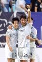 [SW포토]성남FC 임채민,'승리를 위해'